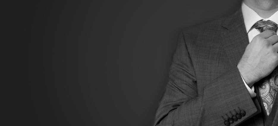 Talent Safari | Charlie Wells | Recruiter