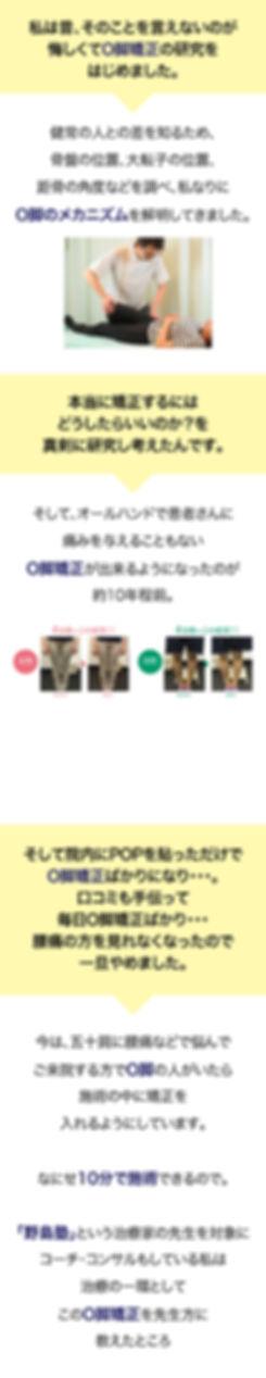 LP_野島式O脚矯正マスター講座_動画購入ページ_200107-03.jpg