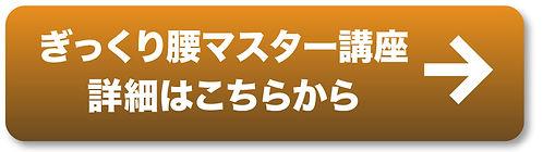 治療院サポート部_191224-05.jpg