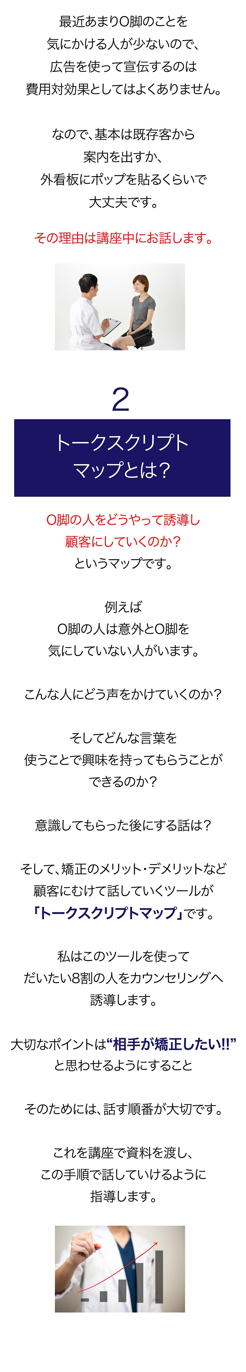 LP_野島式O脚矯正マスター講座_動画購入ページ_200107-06.jpg