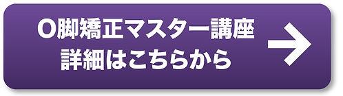 治療院サポート部_191224-06.jpg