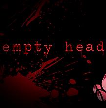 Empty Head Game