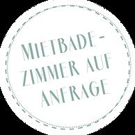 HOCHOBEN_Button_web_mietbadezimmer.png