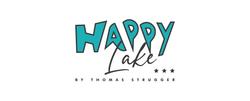 Happy Lake