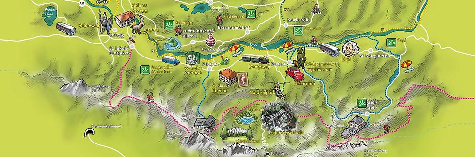 landkarte_ein_tag_glueck_im_rosental_web