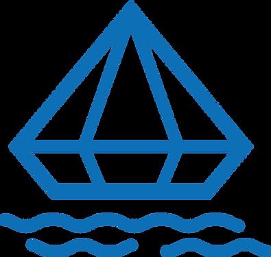 boathouse_logo_edited.png
