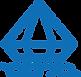 boathouse_logo.png