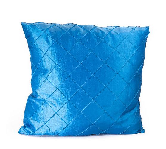 Blue Turquoise Diamond