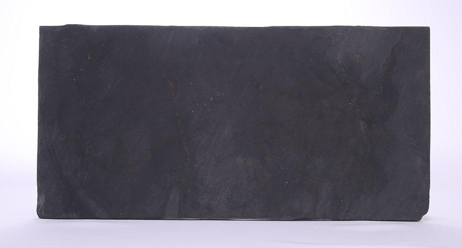 Slate Platter - Wide