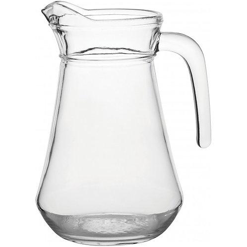 Jug - Glass