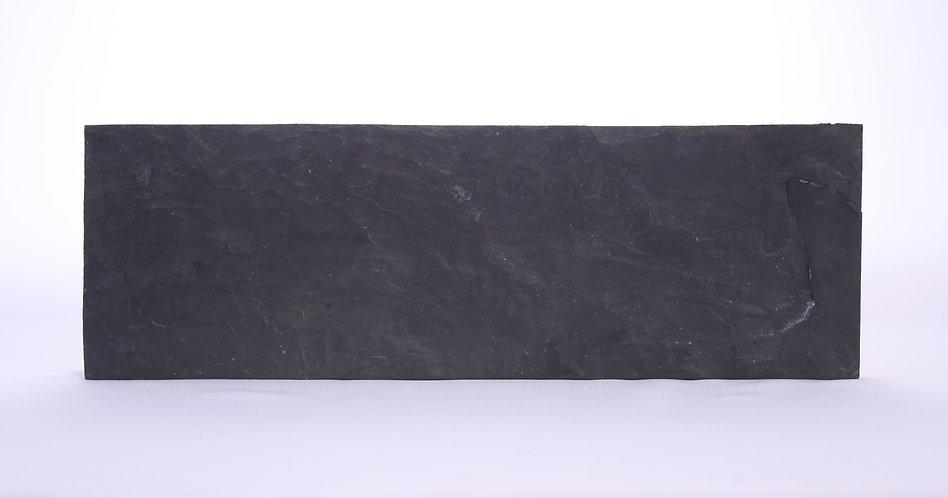 Slate Platter - Thin