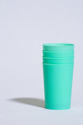 Cups Plastic