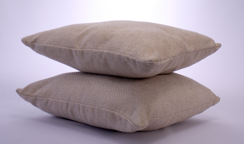 Scatter Cushion Small