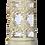 Thumbnail: Lantern - Lace, Cream