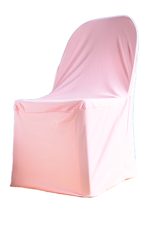 Kiddies Chair Cover Pink