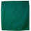 Thumbnail: Serviettes