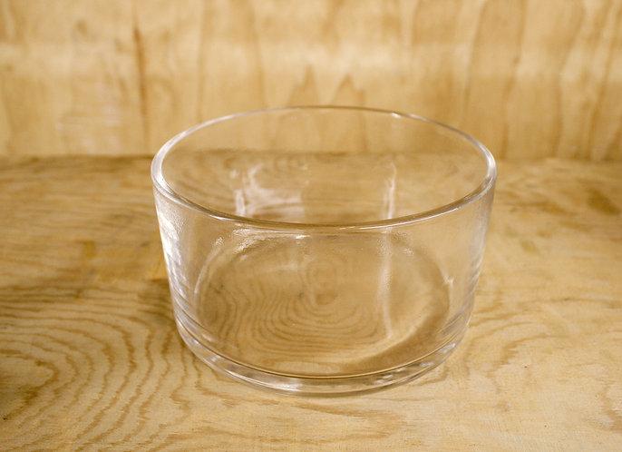 Cylinder Vase - Low