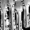 Thumbnail: Classic Forks - Smarter Range