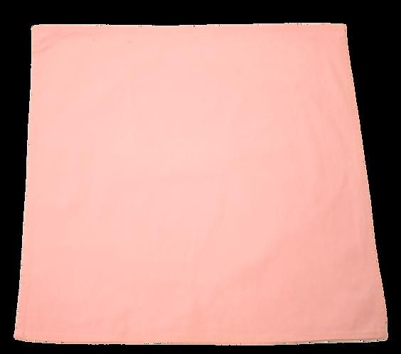 Blush Pink Serviettes