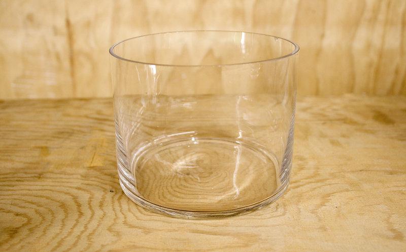 Cylinder Vase - Small