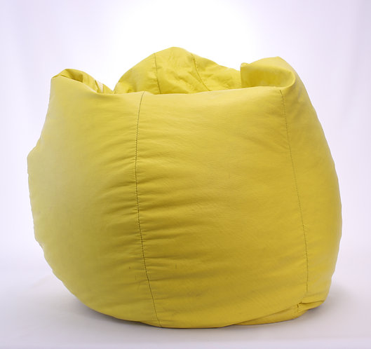 Bean Bags - Yellow