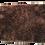 Thumbnail: Brown Shaggy Carpet