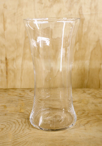 Kami Vase