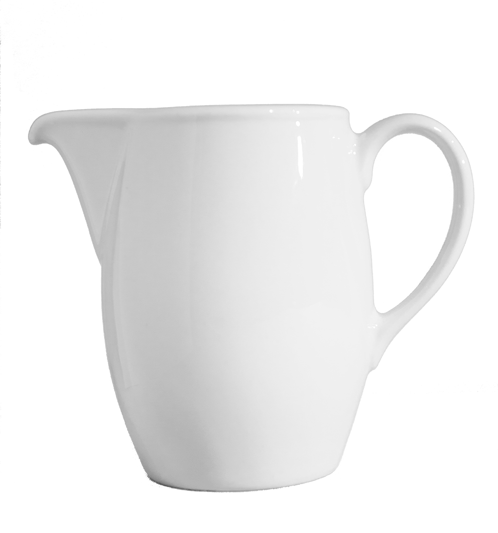 Milk Jug   Cherri Hire