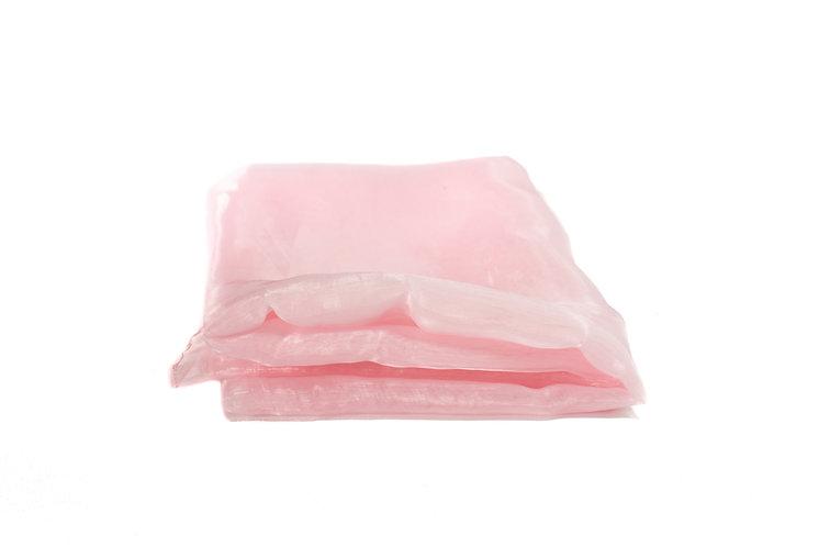 Baby Pink Overlays