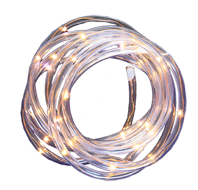Submersible Light String - 3m (Battery Operated)