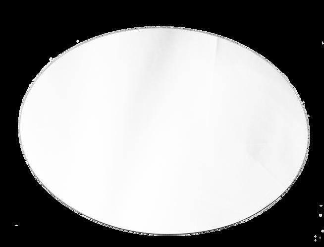 Mirror Boar 35 cm