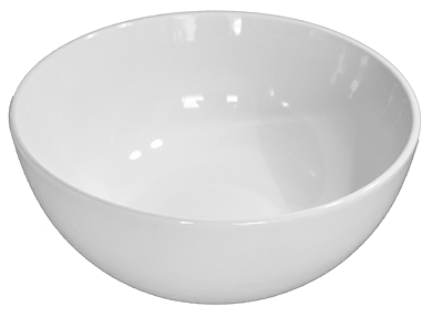 Salad Bowl XL