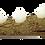 Thumbnail: Log Candle Holder