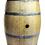 Thumbnail: Wine Barrel