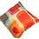 Thumbnail: Scatter Cushion Small