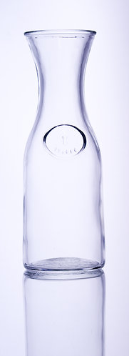 Carafes (Wine Decanter)