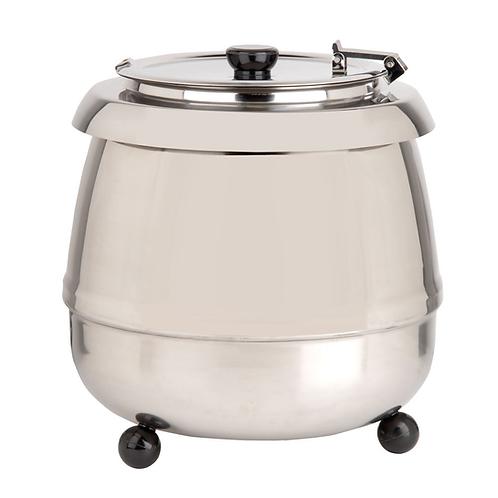 Soup Kettle 10L