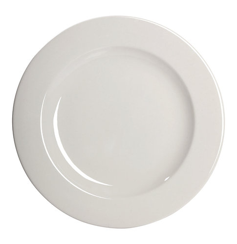 Side Plate 17cm