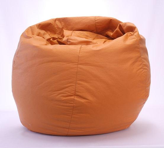 Bean Bag - Orange