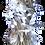 Thumbnail: Fairy Lights - 12m (Plug Operated)