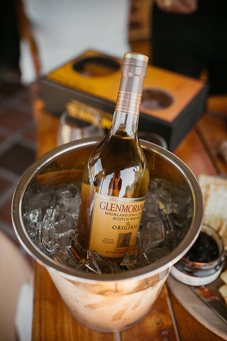 Ice Bucket / Wine Cooler