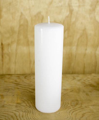 Pillar Candle Large