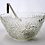 Thumbnail: Punch Bowl and Ladle