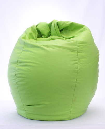 Bean Bag - Green