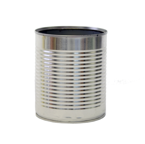 Tin - Silver