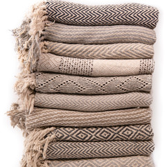 Scatter Cushions and Throws_.jpg