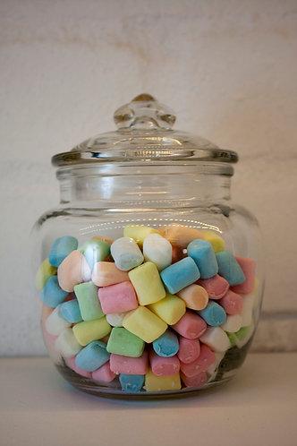 Sweet Jar Small Plain