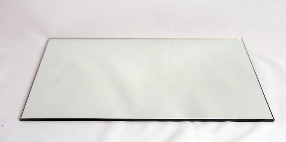 Square Mirror Board