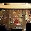 Thumbnail: Round Table - Wooden