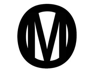 "Danish Artist's Tim Schou ""Morrison"" Music Video"